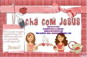 cartaz-chc3a1-com-jesus-2011